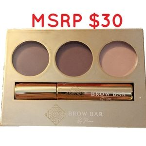 Brow Bar Brow Makeover Kit